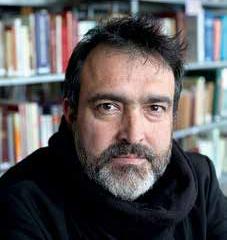 Sébastien Carney, l'analyse de la mystique Breiz Atao
