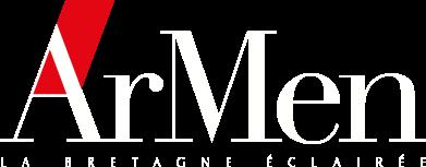 ArMen – La Bretagne culture société
